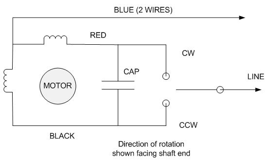 ks direct drive reluctance ac synchronous motors ks direct drive diagrams